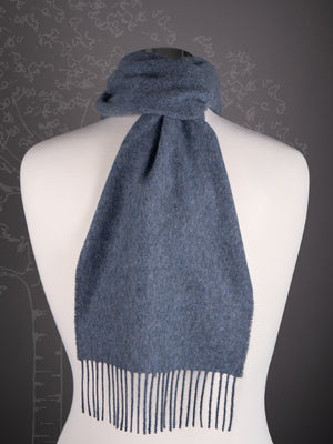 The Cashmere Scarf - Limited Run