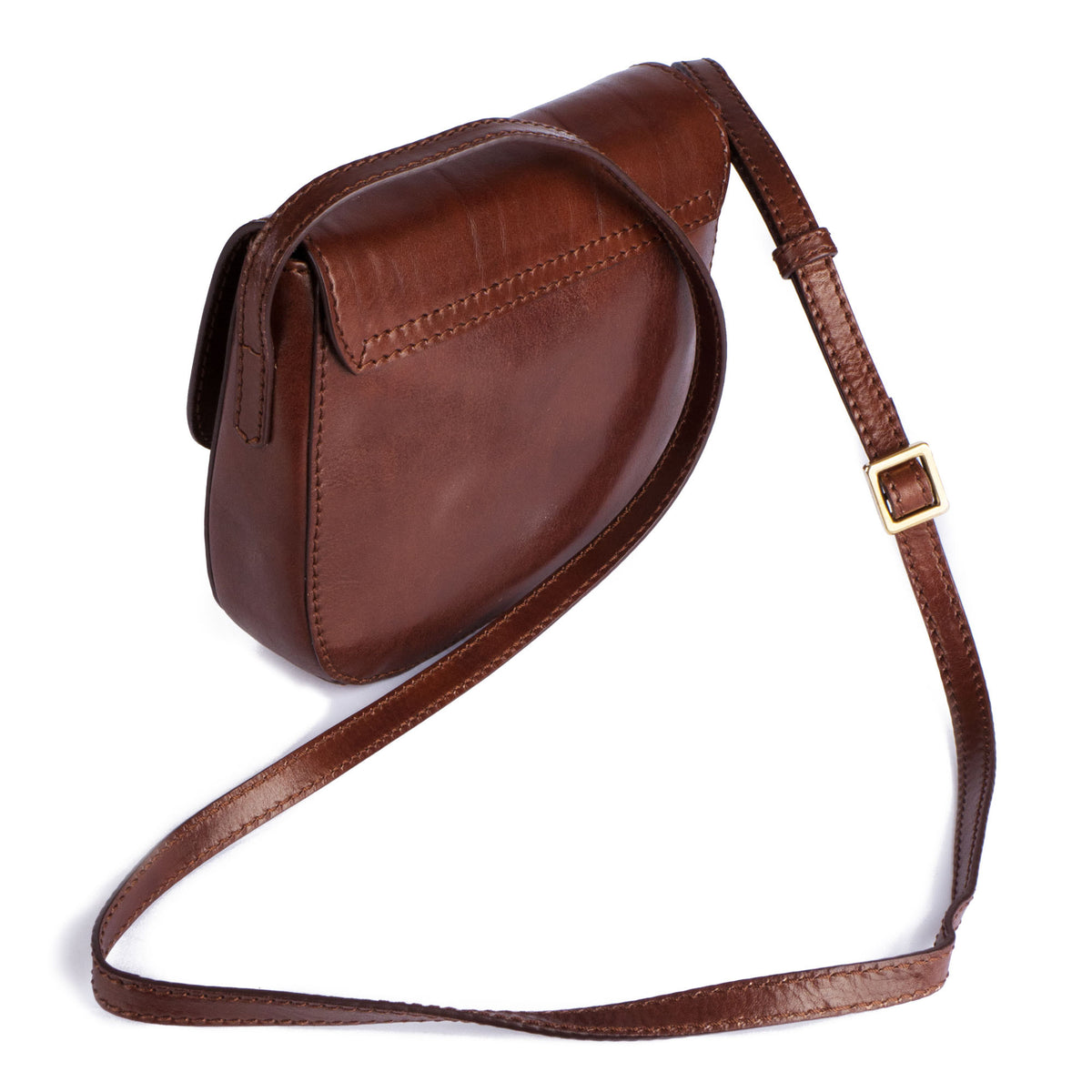 Shoulder Bag BL Small