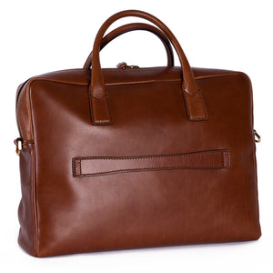 Soft Workbag