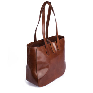 Zipped Shopper