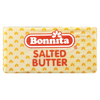 Bonnita Choice Butter 500G