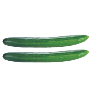 2 for R15.00 Cucumber English