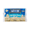 Act II Popcorn Lightly Buttered 85g