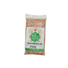 The Spice Centre Pink Himalayan Salt Coarse 500G