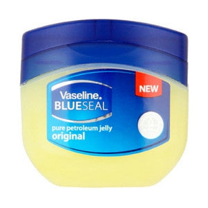 Vaseline Blueseal Original 250ml - BalmoralOnline - Household