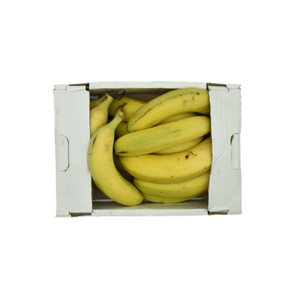 Bananas Mini Tray