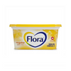 Flora 60% Fat Spread Regular 500G