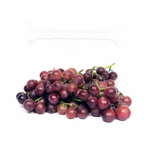 Grapes Red Punnet