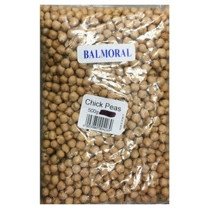 The Spice Centre Chick Peas 500G