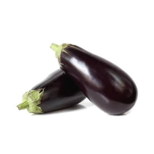 Eggplant Per Kg - BalmoralOnline - Fruit & Vegetables