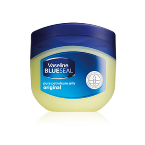 Vaseline Blueseal Jelly 100ml - BalmoralOnline - Household