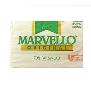Marvello Original 70% Fat Spread 500G