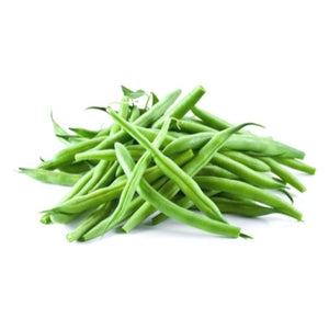 Green Beans Per Kg - BalmoralOnline - Fruit & Vegetables