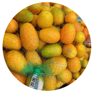 Komquat 1kg - BalmoralOnline - Fruit & Vegetables