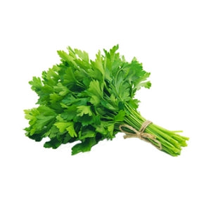 Parsley Per Bunch