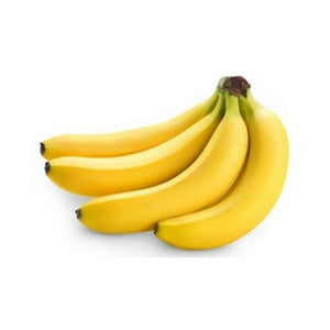 Banana Packet 700G