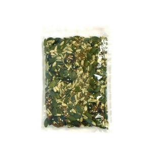Balmoral Breakfast Seeds Mix 100G