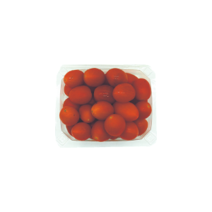 Tomatoes Cocktail 200G Punnet