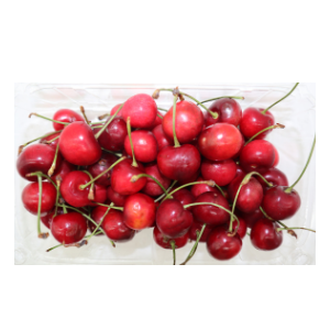 Cherries 500g Punnet