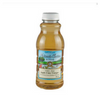 Natures Choice Apple Cider Vinegar 500Ml