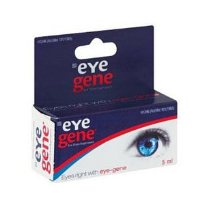 Eye Gene 5ml - BalmoralOnline - Household