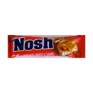 Beacon Nosh Bar 56g - BalmoralOnline - Groceries