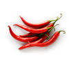 Chillies Red Per Kg - BalmoralOnline - Fruit & Vegetables