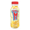 Clover Super M Banana Milk Bottle 300ml - BalmoralOnline - Groceries