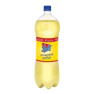 Jive Assorted Cooldrink Bottle 2L - BalmoralOnline - Groceries - 1