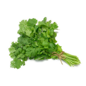 Coriander Clean Packet