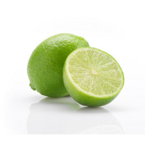 Limes 1kg - BalmoralOnline - Fruit & Vegetables