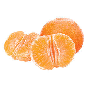 Naartjies Per Kg - BalmoralOnline - Fruit & Vegetables