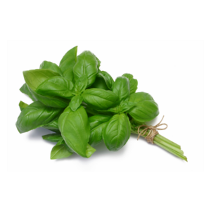 Basil Herbs 100g - BalmoralOnline - Fruit & Vegetables