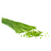 Chives Herbs 100g - BalmoralOnline - Fruit & Vegetables