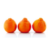 Mineola's x 3 - BalmoralOnline - Fruit & Vegetables
