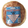 The Pizza Co. Pizza Bases Mini 6's - BalmoralOnline - Groceries