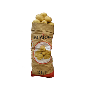 Potatoes 10Kg LARGE