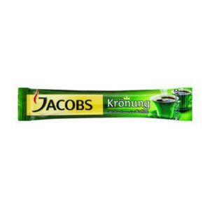 Jacobs Coffee Sticks 26'S