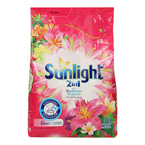 SUNLIGHT HAND WASH TROPICAL 1KG