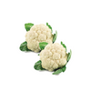 2 for R25 Cauliflower