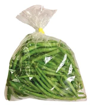 Beans Green Per Packet