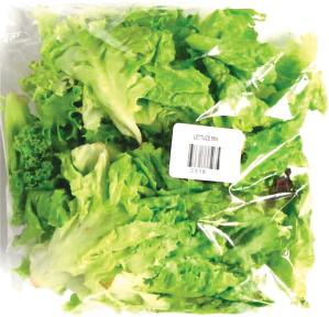 Lettuce Mixed Packet
