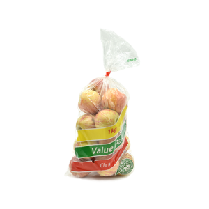 Apples Red Econo 1kg