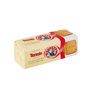 Bakers Tennis Biscuits Pack 200G