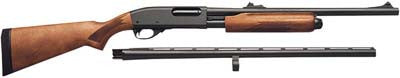 REMINGTON 870 EXP CMBO 12/26-20