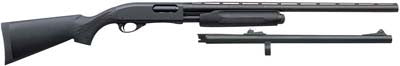 REMINGTON 870 EXP 20/21-20 YTH CMBO