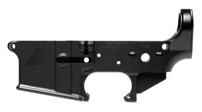 DEL-TON DEL-TON STRIPPED LOWER 223