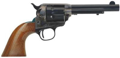 TAYLOR'S & CO STALLION POCKET SA 22LR 5.5