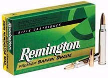 REMINGTON 8MM 200GR PSP A-FRAME