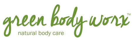 Green Body Worx, LLC
